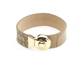 BIBA Armband 51233