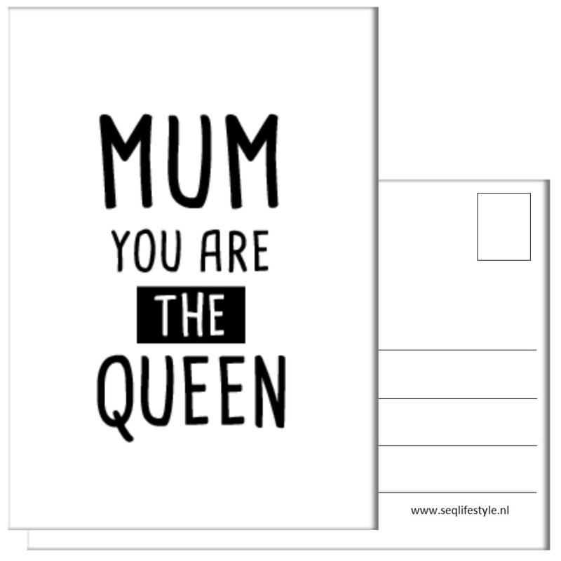 Kaart   Mum