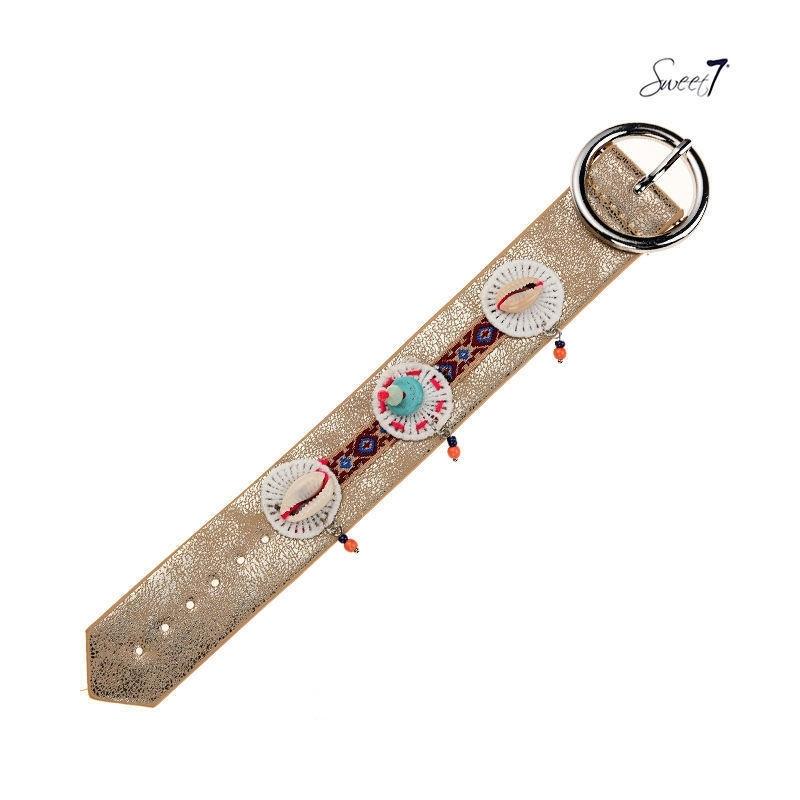 Sweet7 Armband