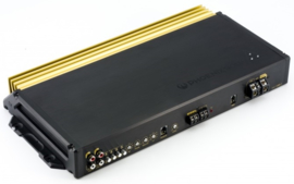 Phoenix Gold SX21200.1