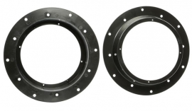 Speakerringen Audi type E