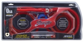 Stinger SK4201 (Power kit)