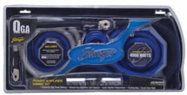 Stinger SK6201 (Power kit)