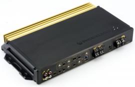 Phoenix Gold SX2800.4
