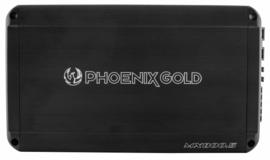 Phoenix Gold MX800.5