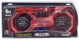 Stinger SK4641