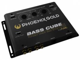 Phoenix Gold Bass Cube 2.0