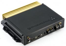Phoenix Gold SX2400.2