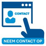 Contact informatie