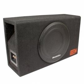 BassCase8