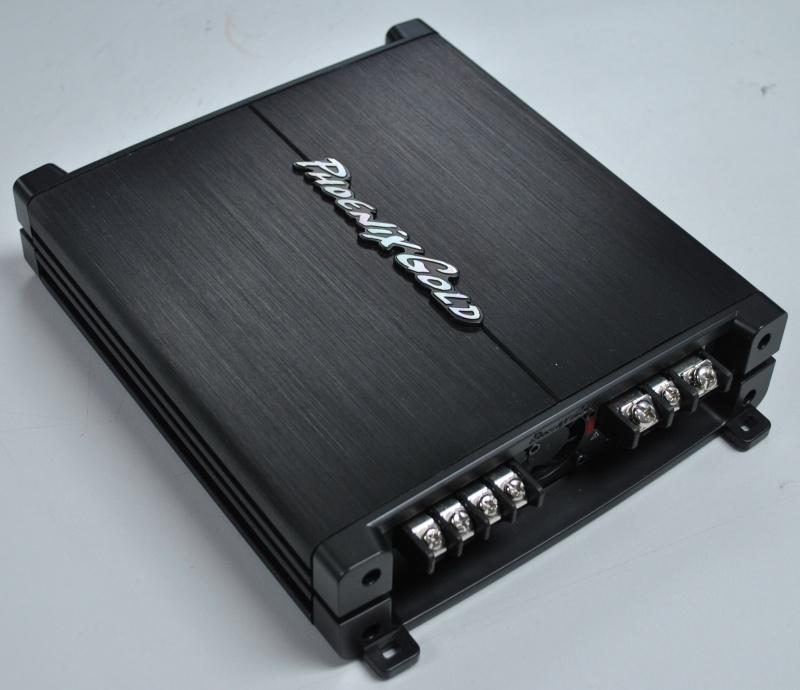 Phoenix Gold Z150.2