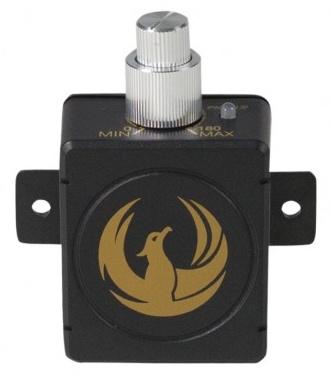 Phoenix Gold SX21200.6