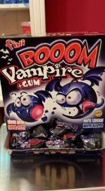 Vampire Gum