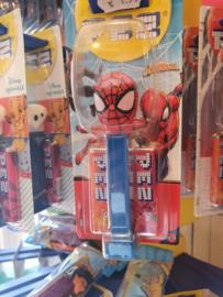 PEZ (Spiderman)