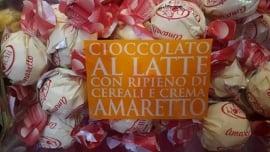 Rovelli Amaretto