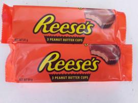 Reese's Milk