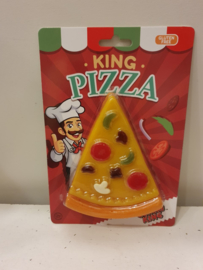 XXL Pizza Punt