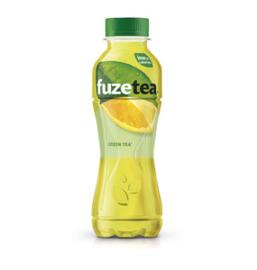 Fuze Tea / Green Tea