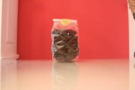 Chocolade Spek Puur
