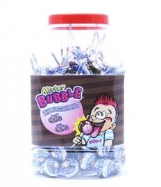 Mr Bubble Cola kauwgom lollie