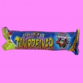 Jawbreaker Tropical