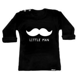 Little Man (SALE)