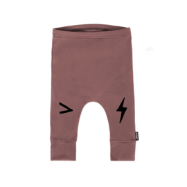 Pants Lightning Dark Pink