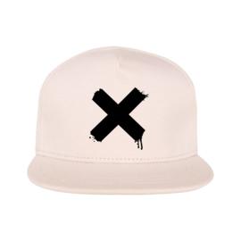 Cap X