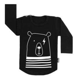 Bear Stripe