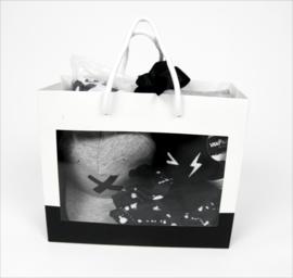 Gift Set Boy 62/68