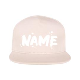 Cap Drippin' Name