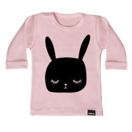 Cute Bunny (SALE)