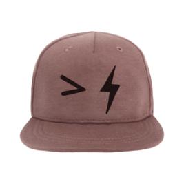 Cap Lightning