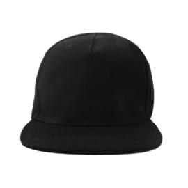 Cap Basic