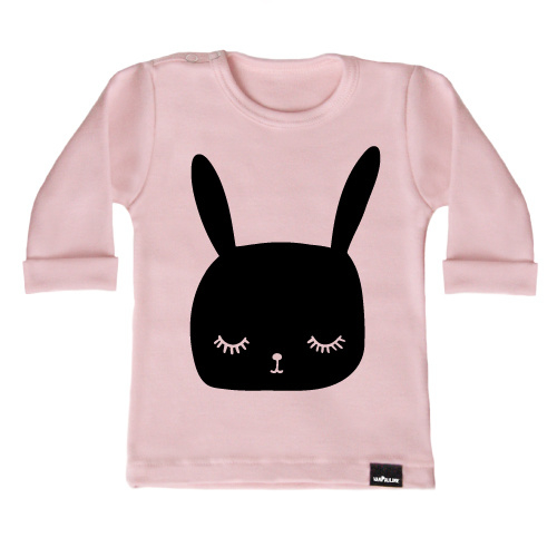 Cute Bunny (SALE)