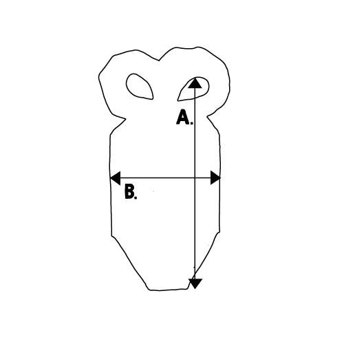 Badpakje-schematisch.jpg