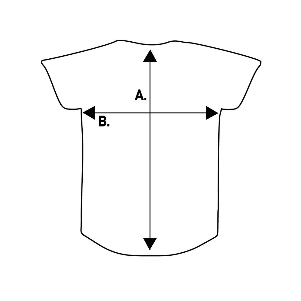 Maattabel-Tshirt.jpg