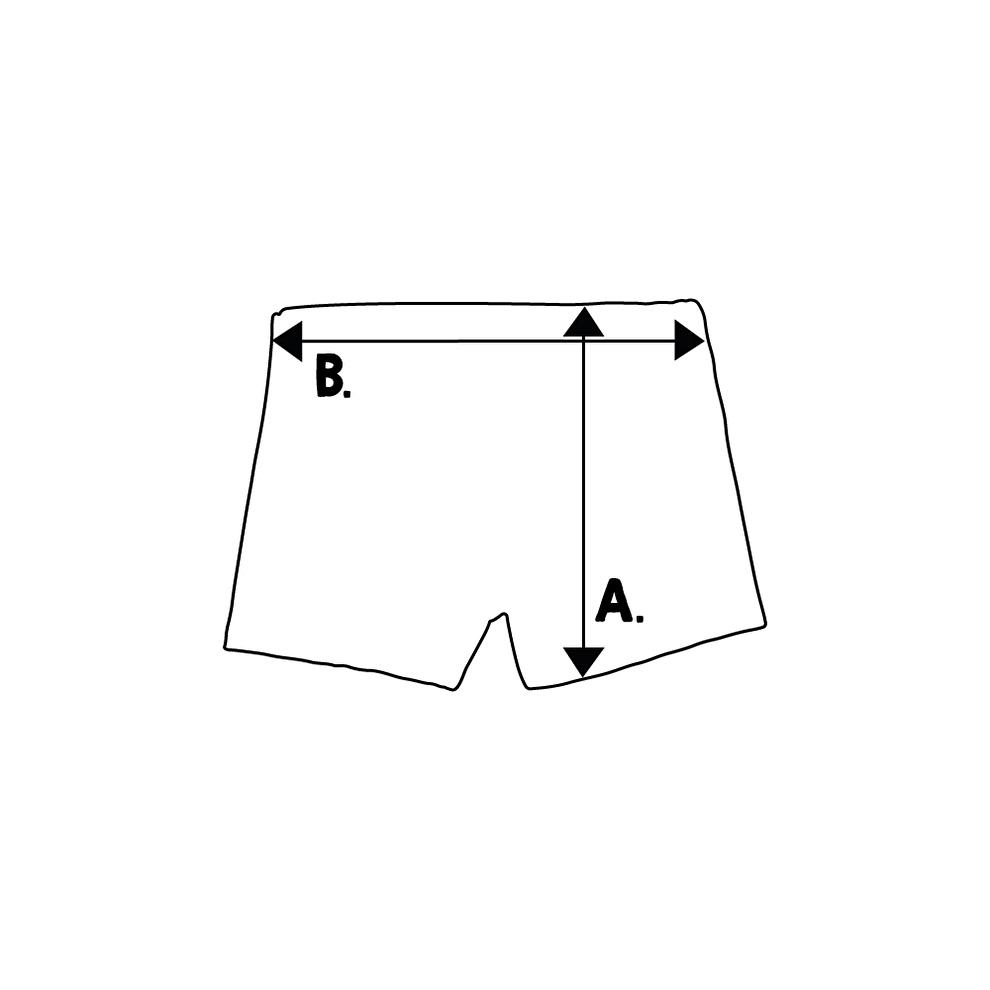 Zwembroekje-schematisch.jpg