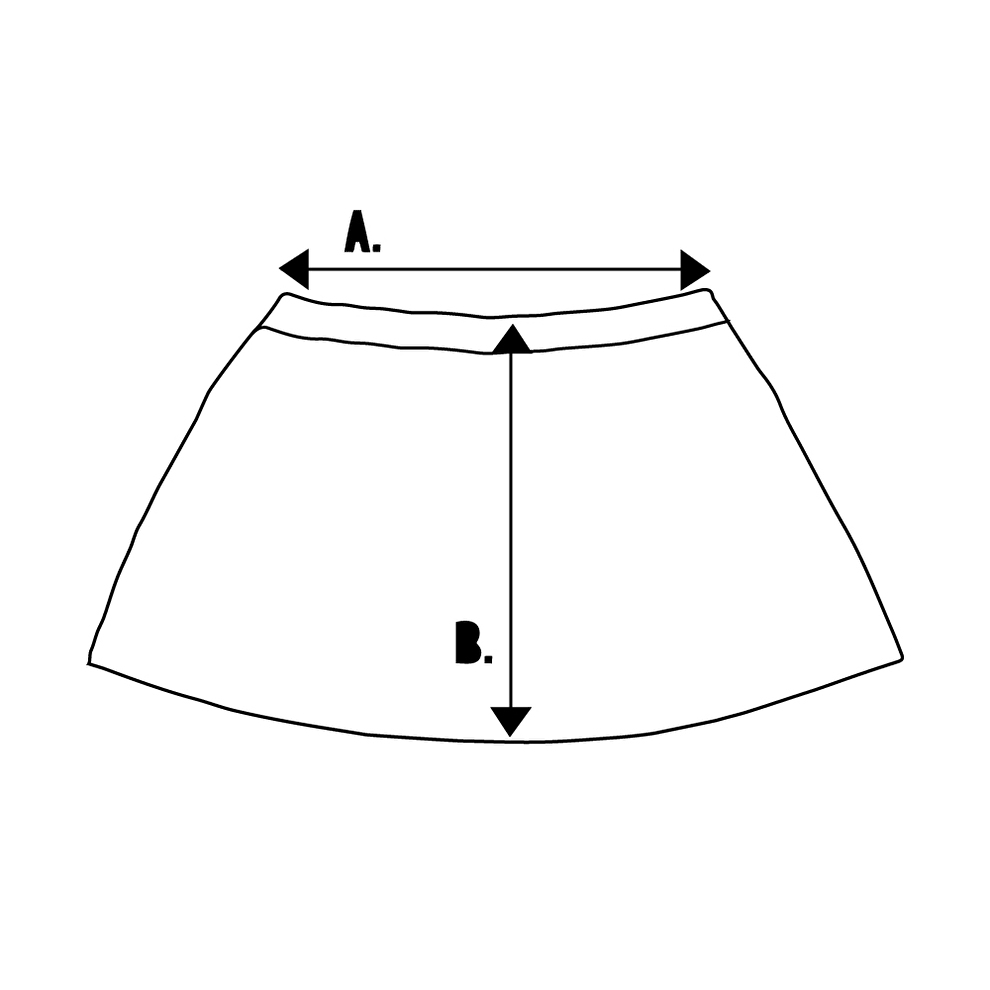 skirt_sizechart.jpg