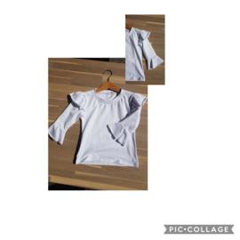 Shirt Benthe