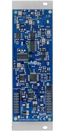 WMD - MultiMode Envelope