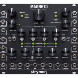 Strymon - Magneto