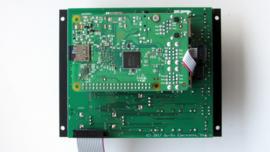 Qu-Bit Electronix - Nebulae MkII (black)