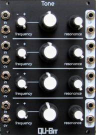 Qu-Bit Electronix - Tone (Black)
