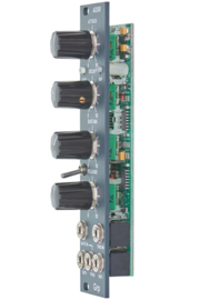 Grp Synthesizer - ADSR