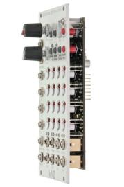 WMD - Sequential Switch Matrix