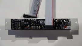 Noise Engineering - Ataraxic Translatron (AT)
