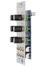 AJH MiniMod VCA (silver)