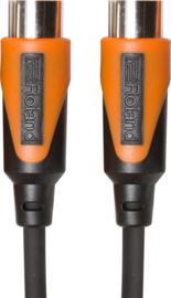 Roland - RMIDI-B5  Midi Cable 1.5M