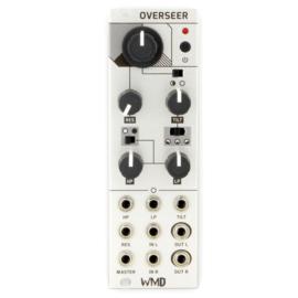 WMD - Overseer